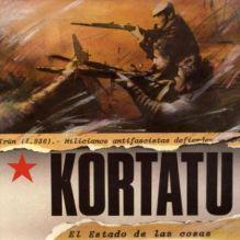 kortatu-el-estado-de-las-cosas